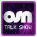Talk-Shows
