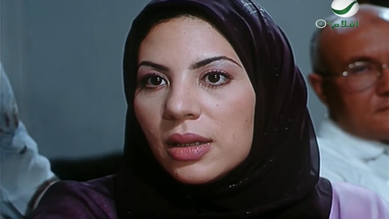 فيلم آموزشي معاينه لگن Hsan_tayarar.HD.TV.720P.KIMOHD.فيلم حسن طياره ArabScene