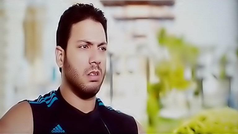 Torrent 7amaty Bet7ebny Dvd Scr Magic حصريا فيلم حماتي بتحبني