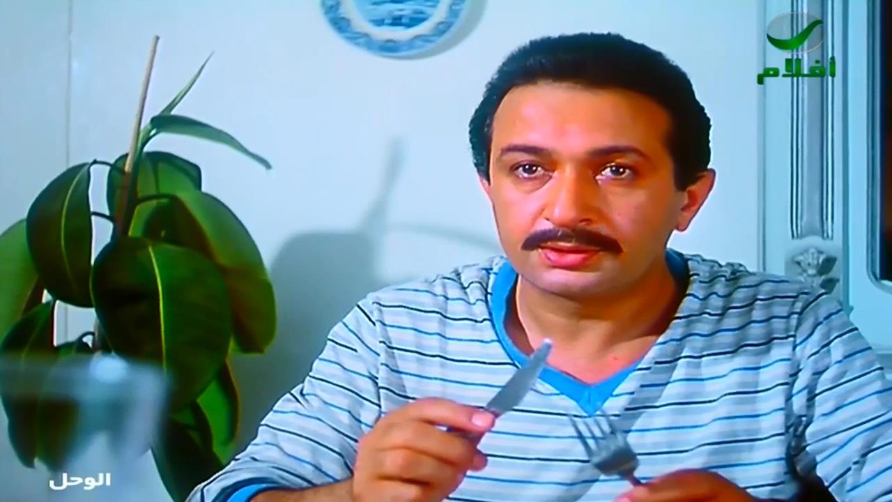 http://arabscene.org/img/upload/big/2015/04/17/5530ec8cd9d7c.jpg