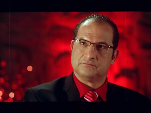 Torrent Mohema Sa3ba 2006 Full Dvd فيلم مهمة صعبة