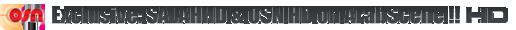 Exclusive: SALAHHD & OSN HD on ArabScene !!