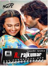 R...Rajkumar.HDTV.720.SALAHHD.فيلم مدبلج جنون الحب