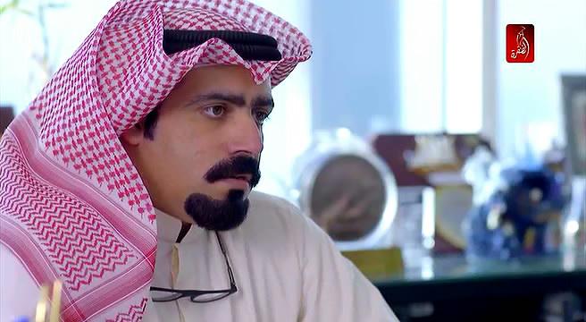 Torrent 7al Mnayer R15 E08 X264 Aac Mado حال مناير ح8 Arabscene Forums