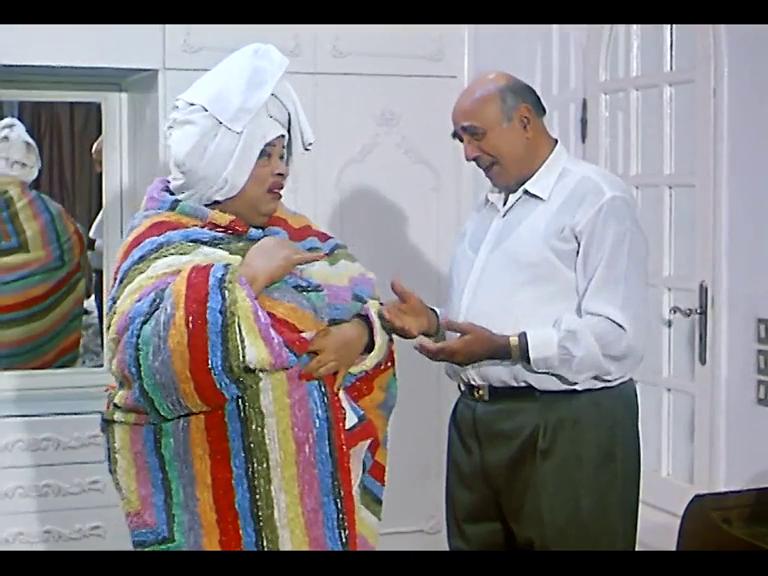 Torrent Zakia Zakria Fe Albrlman Webrip فيلم زكية زكريا في البرلمان Arabscene Forums