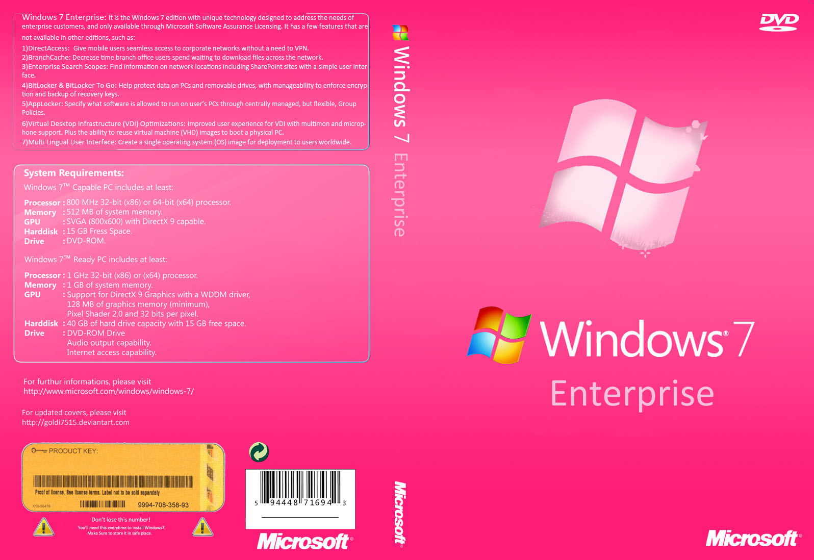 download windows 7 enterprise sp1 64 bit iso