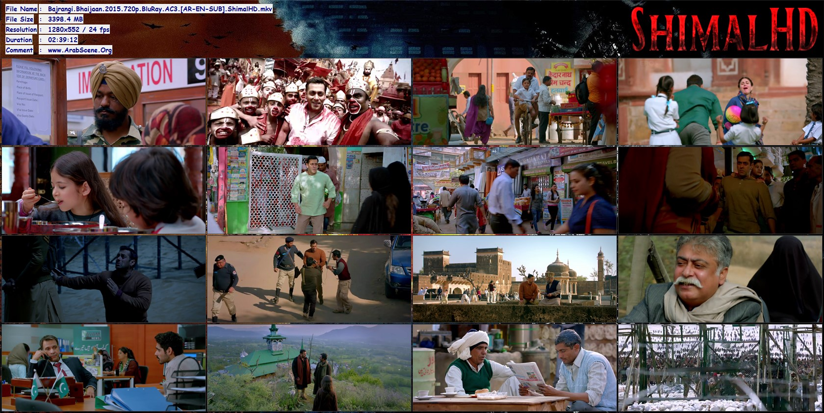 ((INSTALL)) The Happening In Hindi Dubbed Torrent 573f7fdc8de1c