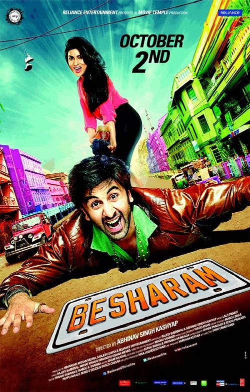 Download Besharam Movie Torrent Download 573f7fdd239c8