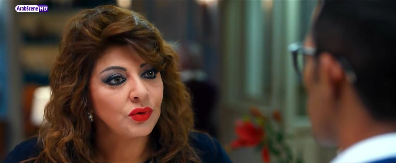 Torrent Aker Deek Fe Masr Hdtv 720p Arabhd اخر ديك في مصر