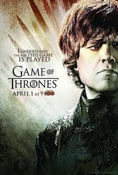 Game Of Thrones S02  FULL 2012 | HDTV-720p مترجم -- Seeders: 3 -- Leechers: 0