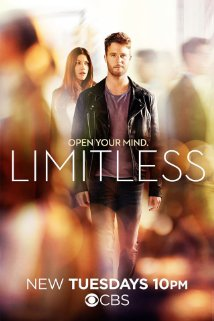 Limitless S01 [Full] | 2015 | HDTV-720p -- Seeders: 2 -- Leechers: 0