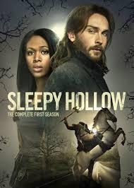 Sleepy Hollow S01 S02 S03 [Full] | 2017 | HDTV-1080p -- Seeders: 2 -- Leechers: 0