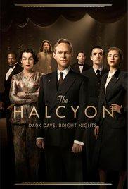 The Halcyon S01  FULL 2017 | HDTV-720p مترجم -- Seeders: 1 -- Leechers: 0