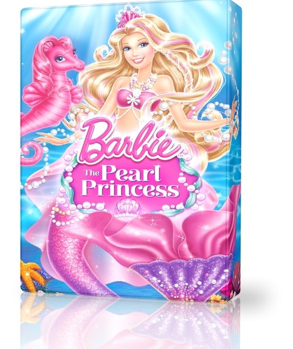 Barbie.The.Pearl.Princess.2014.1080p.BluRay.H264.AAC-aliraqi مدبلج للعربية -- Seeders: 1 -- Leechers: 0