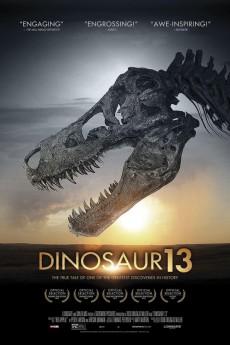 مترجم Dinosaur.13 [2014] الفيلم الوثائقى -- Seeders: 2 -- Leechers: 0