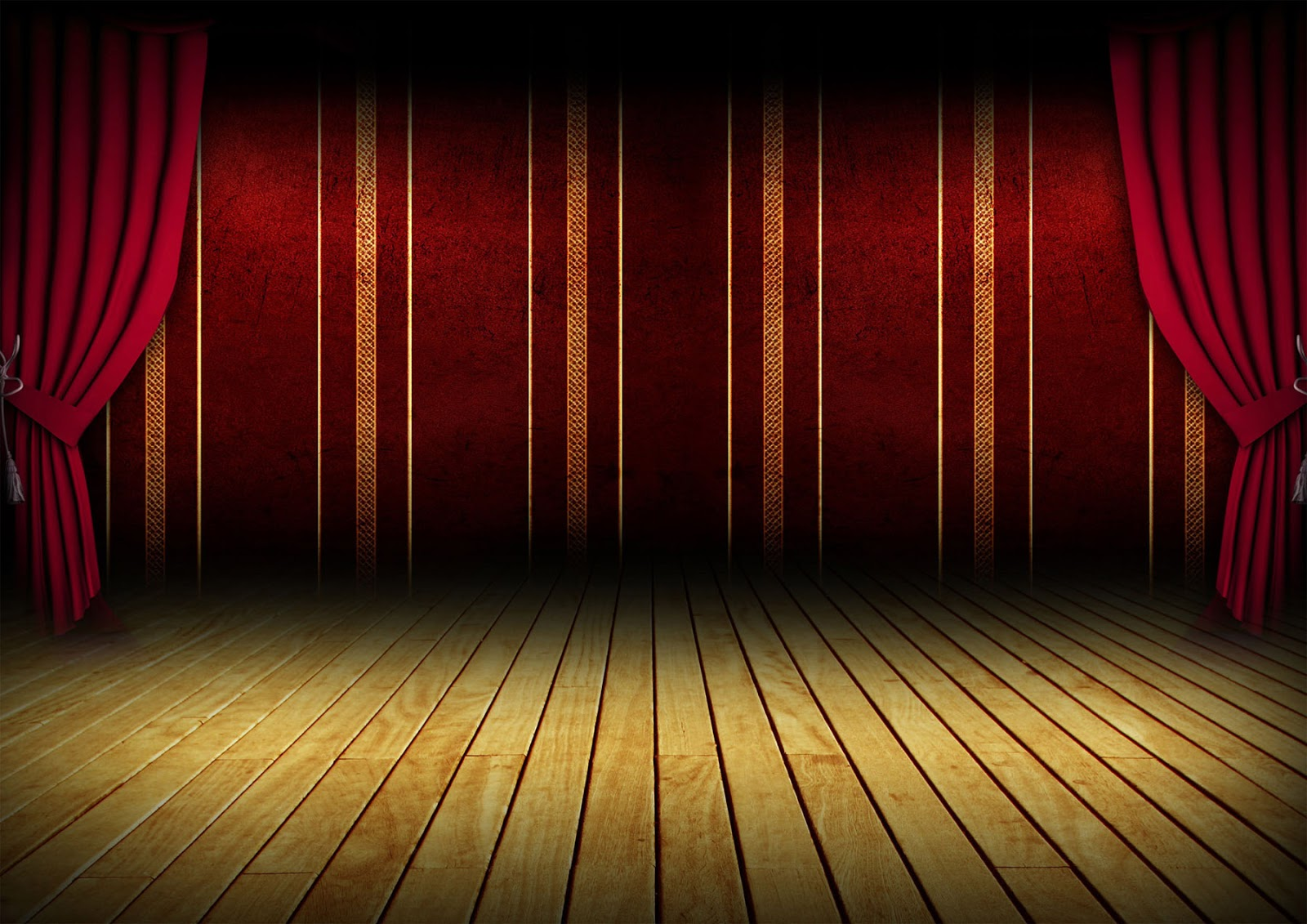 WEB-1080p | مكتبة مسرحيات ج1 -- Seeders: 2 -- Leechers: 2