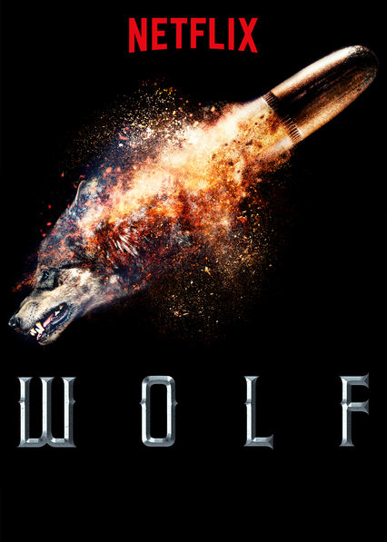 Wolf Aka Boru S01 2018 | WEB-DL-720p مترجم -- Seeders: 1 -- Leechers: 0